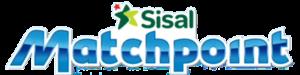 Questa immagine ha l'attributo alt vuoto; il nome del file è Sisal-Matchpoint-n-300x75-1.png