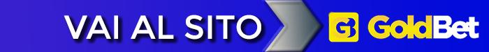 Questa immagine ha l'attributo alt vuoto; il nome del file è button2-1.png