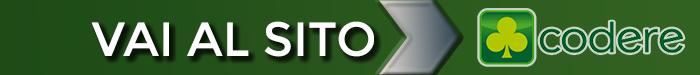 Questa immagine ha l'attributo alt vuoto; il nome del file è button6.png